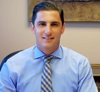 MANUEL GABRIEL FENTE - Attorney at Law
