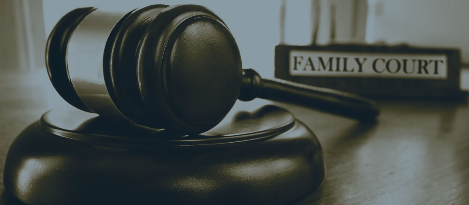 Fente & Fente Family Law Attorneys in Miami