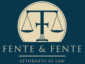 Fente & Fente - Attorneys at Law